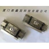 日本NEW-ERA新时代气缸 PPTS-SD12-25-TP