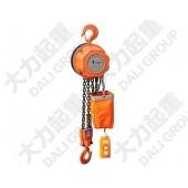 DHK型环链电动葫芦  厂家直销