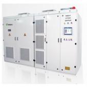 西驰CFV高压变频器 高压变频柜