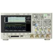 安捷伦MSOX3034A 混合信号示波器