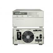 Agilent 6684A 5000W系统直流电源