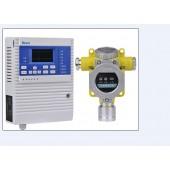 萘烷气体报警器  气体检测仪检测器测漏器