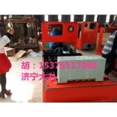蓄电池2.5吨电瓶车价格,防爆型蓄电池式2.5吨电机车厂家