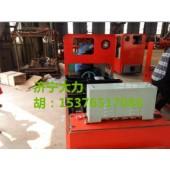 全球畅销2.5吨防爆电瓶车,矿用2.5吨蓄电池电瓶车
