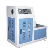-60度冲击试验低温槽超能品牌厂家直销