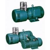 CYBW系列船用自润滑气泵