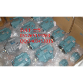 DAIKIN大金油泵销售VZ63C34RJPX-10