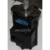 丹尼逊DENISON液压泵参数T6C-010-2R02-B1