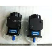 丹尼逊DENISON液压泵参数T6C-020-2R01-B1