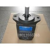 丹尼逊DENISON液压泵T6C-028-2R01-B1现货