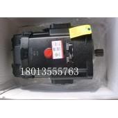 丹尼逊DENISON叶片泵规格T6CC-022-008-1R00