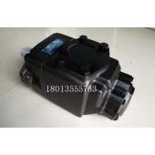 丹尼逊DENISON叶片泵泵型号T6C-010-2R00-C1