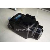 丹尼逊DENISON叶片泵型号T6DC-035-003-1R00-C100