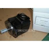 丹尼逊DENISON液压泵型号T6DC-038-025-1R00-C100