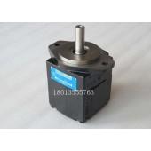 丹尼逊DENISON叶片泵参数T6DC-042-006-1R00-C100