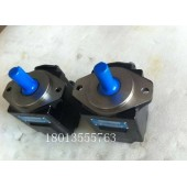 丹尼逊DENISON油泵参数T6DC-042-010-1R00-C100