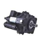 台湾KOMPASS康百世液压泵销售50T-23-LL