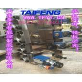 泰丰智能TF10032Y-00A折弯机二通阀价格