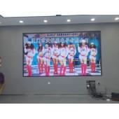 液晶拼接墙 55寸拼接屏 三星大屏幕高清监控电视