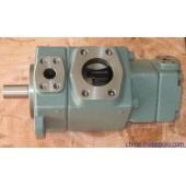 日本YUKEN油研叶片泵样本PVL1-25-L-1R-D-10