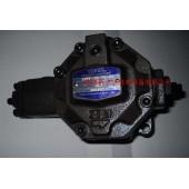 日本YUKEN油研叶片泵销售PVL1-25-F-1L-U-10