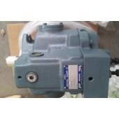日本YUKEN油研叶片泵规格PVL1-25-L-1R-R-10样本