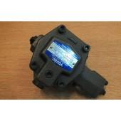 日本YUKEN油研叶片泵价格PVL1-25-F-1R-R-10型号