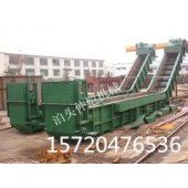 ZKC重型框链除渣机全国供应