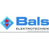 Bals工业插头