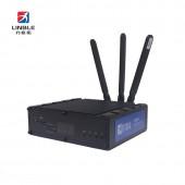 物联网数据采集控制中心D500