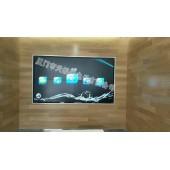 三星55寸拼接屏 LCD液晶屏 高清监控电视墙