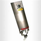 比利时BALTEAU NDT X射线管
