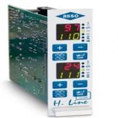 意大利ASSO温度控制器