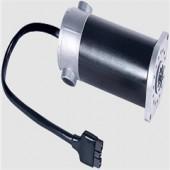 德国AMT电磁制动器