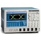 Anritsu DSA72004B 20G示波器