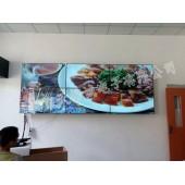 拼接屏 三星液晶拼接屏 液晶电视大屏幕 高清监控电视拼接墙