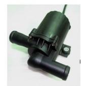 中科世纪 微型冷却水泵 汽车水泵 DC50D 功率86.4W