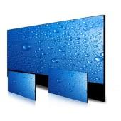 液晶拼接电视墙会议室显示器液晶电视显示屏
