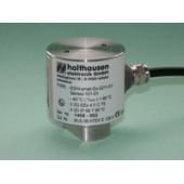 HOLTHAUSEN振动传感器