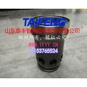 泰丰智能插装阀元件TLC32AB40E系列基本插件