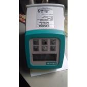 西门子电磁流量计MAG5000