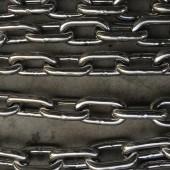 高强度不锈钢丝绳、耐腐蚀不锈钢链条  大藤索具