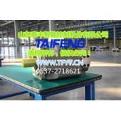 泰丰智能现货TFA7VSO/10系列柱塞泵批量价格