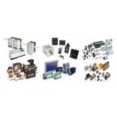 RM080W-HBOO-N 24VDC 26%ED电磁铁
