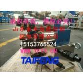 泰丰液压现货YN32-100FXCV系列100T主缸系统