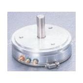 HH 1710M R10K W10% L0,25%电位器