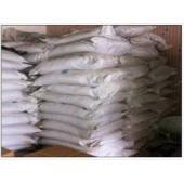 厂家供应机械特效除油粉