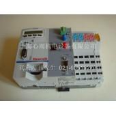 力士乐PLC控制器CML45.1-3P-500-NA-NNNN-NW