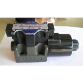 DSG-01-2B3B-A220-50油研YUKEN电磁换向阀型号