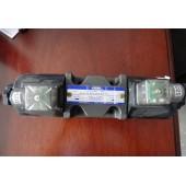 电磁换向阀DSG-04-3C60-E-D24-50油研YUKEN电磁减压阀